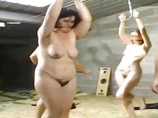 Sm porno german German BDSM