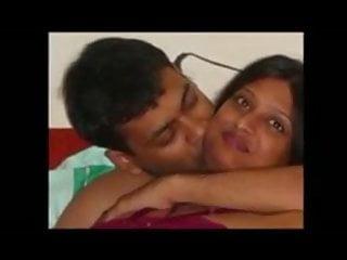 Indian sex honeymoon video Couple enjoying outdoor sex and also hotel sex in honeymoon