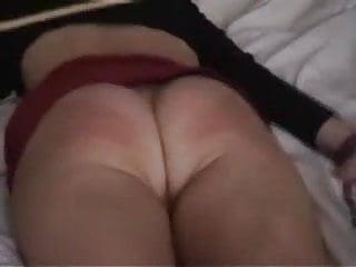 Reactive attachment disorder adult Attache et baise dans son petit cul