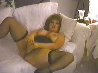Sexy pics reba mcintyre Slut reba working it