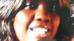 Ebony Dream
