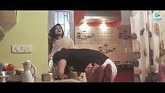 Indian Naughty girl – full masturbation