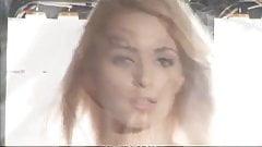 MetArt Model Tonya B
