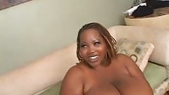 Incredible bbws 3