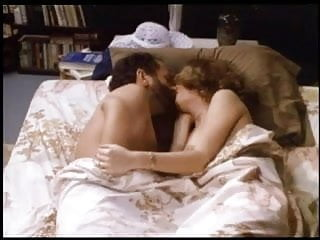 James brown nude in playgirl Sh retro hottest love scene from the playgirl