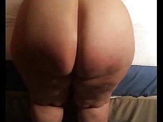 Tortur ass Freaks of nature 191 beautiful mature ass torture