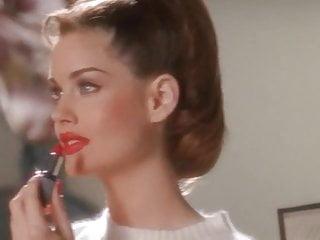 Sex pistols i love rock n roll Ive got a rock n roll heart