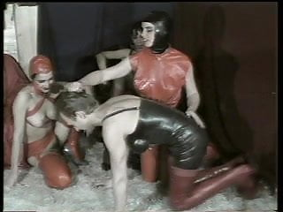 Vintage hard rubber wheel - Rubber laura and friends