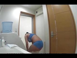 Tutor sex movie Japanese tutor is hot 5