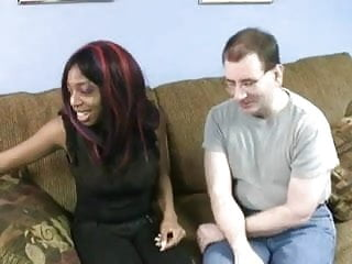 Just black pussy Just black seduces whites fearful
