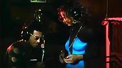 Phantasmo classic re-edit: Veronica fucks a rockstar