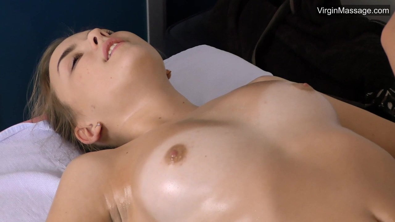 Free download & watch virgin litonya has incredible orgasms          porn movies