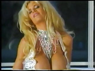 Tean tits bra videos Busty dusty costume bra