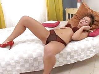 Lebian young old porn Teen lebians