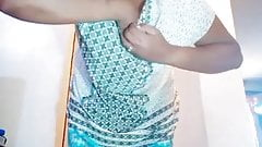 Wairimu-Esther --- boobs are magic