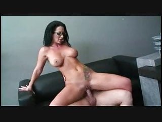 Wow sexy movies Sexy brunette wow