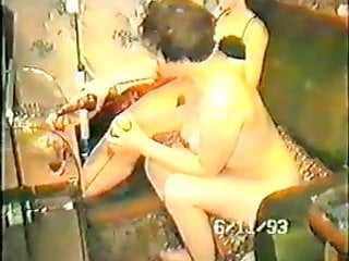 Free lesbian movies archive - Russian swingers - archive 52