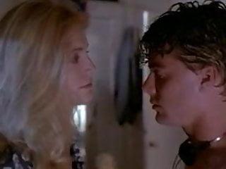 Shannon tweed nude vidio clips - Scorned 1992 - shannon tweed