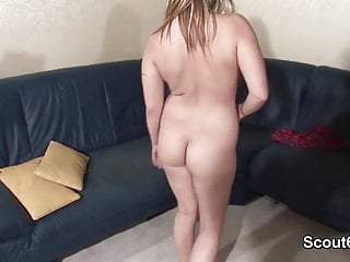 Gay hardce sex Privat homevideo with my german ex girlfriend with pov hardc