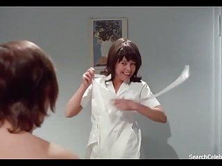 Monica miller nude - Monica marc nude - hostess in heat