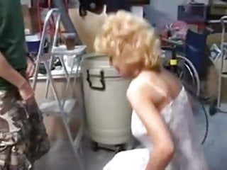 2001 ford escort zx2 spark plugs Blowjob - sammie sparks blowjob of blowjobs