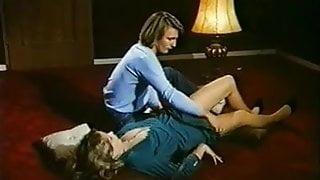 Intime Stunden auf der Schulbank (1981) with Christa Ludwig
