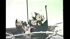 Vikings episode 3