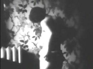 Vintage erotica forum ursula andress Vintage erotica circa 1930 4