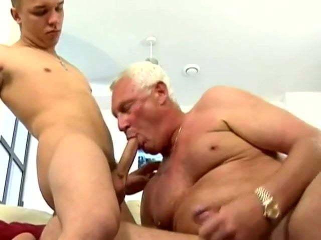 Papa ficken Junge Homosexuell Porno