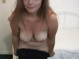 Hawian girl sex Amateur chubby girl sex