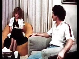 Marisa miller lesbian Marisa 1978