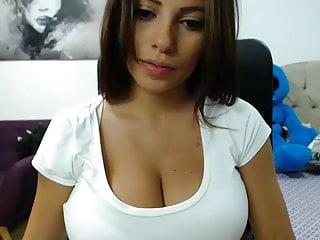 Hott orgasm - Niley hott cam show cb12122016 1