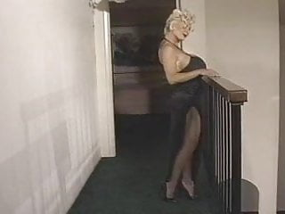 Louise weston top-heavy amateurs - Sarenna lee-top heavy