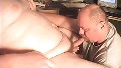 Daddy mamador 2