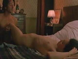 Morbid sex scenes Celebrities sex scenes compilation new scenes