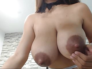 Hott xxx guys Niley hott cam show cb 12122017