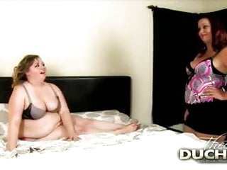 Cougar lesbians seducing young teens Stepmom seduces not her daughter