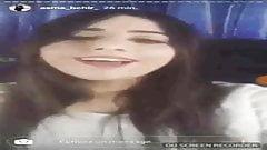 arabic sex cam hijab teen Big Tits porn egypt
