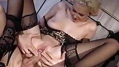 sexy euro pussyfuck
