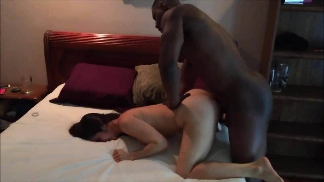 Black Bull Fuck