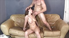 Sobrenatural meia-irmã, sexo - terapia familiar