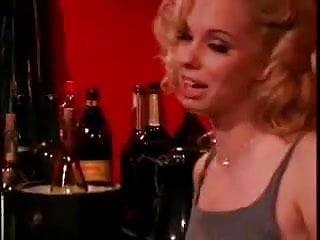 Pornstar jamie lynns sweet smooth thighs Jamie lynn hart