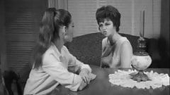 Olga's House of Shame Full Vintage Sexplo Movie