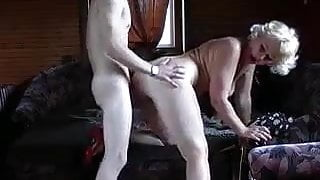step son banging mother in law