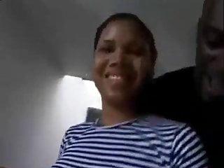 Teen latina gallaries Petite teen latina interracial fuck:-