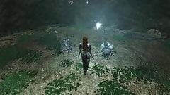 Skyrim Thief Mod Playthrough - Part 10