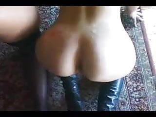 Fotos porno de paris - Selena et sheila de paris