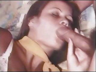 Joey lauren adams naked Vintage porn scene with joey silvera cute brunette