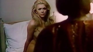 Horny Lesbians are Going Insane (1970s Vintage)