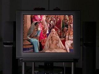 Sex guru film - Heather graham - the guru 05